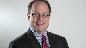 Dan Blumenthal