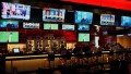 Best sports bars in America