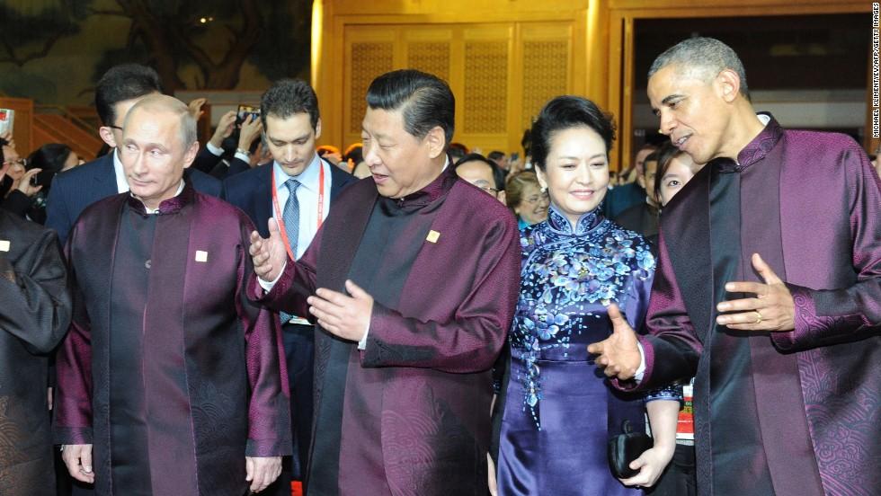farrakhan obama relationship with china