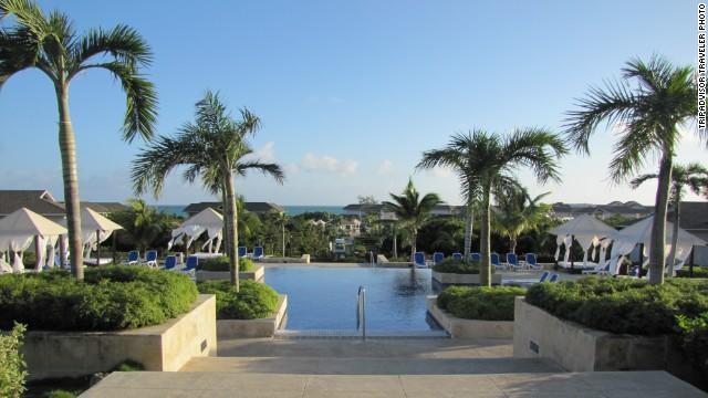 141111114903 01 royalton cayo santa maria cayo santa maria for Best all inclusive resorts world
