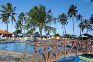 15. Salinas do Maragogi All Inclusive Resort