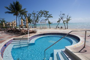 18. Sandals Whitehouse European Village and Spa