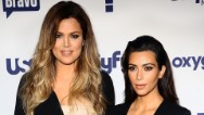 If there's attention to be had, you better believe the Kardashians know how to grab it.