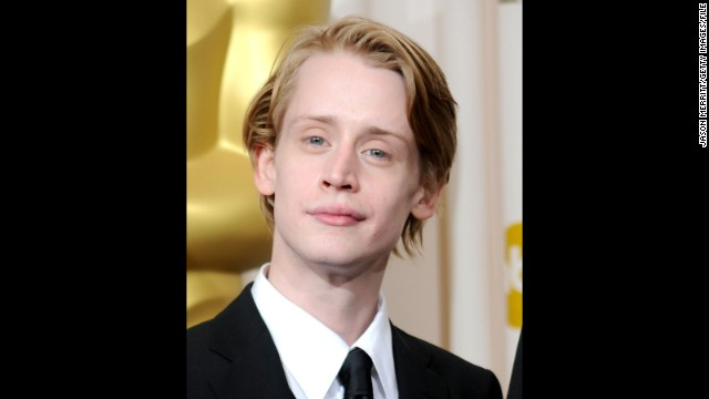"For some reason, in early November, word spread on the Internet that ""Home Alone's"" Macaulay Culkin had died. The actor and the musician took the gossip in stride, debunking the rumors with proof of his existence before poking fun at them with some <a href='http://instagram.com/cheesedayz' target='_blank'>""Weekend at Bernie's""-style photos.</a>"