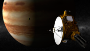 Close encounter with distant Pluto getting under way