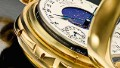 Gold watch sells for $24 million