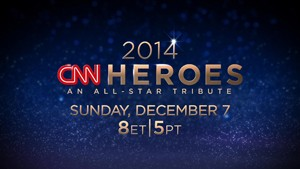 Watch Sunday, December 7 at 8pm ET