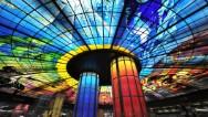 Las mejores estaciones de metro del mundo
