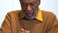 The allegations about Bill Cosby keep coming.