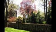 La icónica casa de Vito Corleone está a la venta