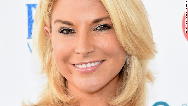 MTV reality star <a href='http://www.cnn.com/2014/11/14/showbiz/celebrity-news-gossip/diem-brown-dies-cancer/index.html?hpt=hp_t2' target='_blank'>Diem Brown</a> died November 14, at age 32 after a long battle with cancer.