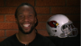 The Wide World of Larry Fitzgerald