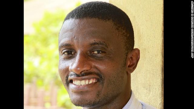 Doctor que estuvo en Sierra Leona, segunda víctima mortal del ébola en EE.UU.