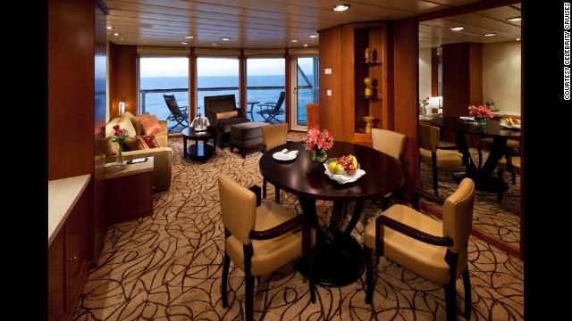 SmartCruiser — A Discount Cruise Site featuring Discount ...