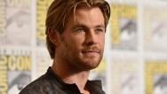 Chris Hemsworth, el hombre vivo más sexy
