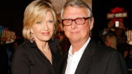 "Mike Nichols, the ""Who's Afraid of Virginia Woolf"" and ""The Graduate"" director who was one of the few people to win an Emmy, a Grammy, an Oscar and a Tony award, died Wednesday evening, according to a note from ABC News' president to their staff."