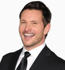 Country star Ty Herndon comes out