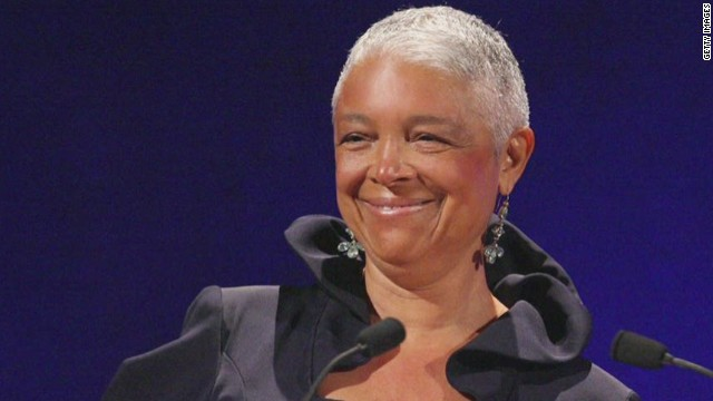 Who is camille cosby erin burnett outfront cnn com blogs