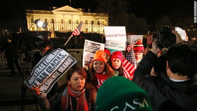 5 mitos sobre la inmigración que han sido desacreditados