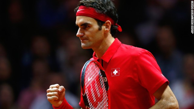 gasquet asian personals Get latest & exclusive richard gasquet news updates  indo-asian news service  roger federer in its reverse singles match of davis cup final would face the.