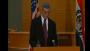 Read grand jury testimony