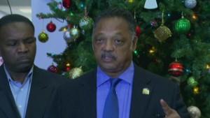 Ferguson message: System unfair to minorities (Opinion) - CNN.com