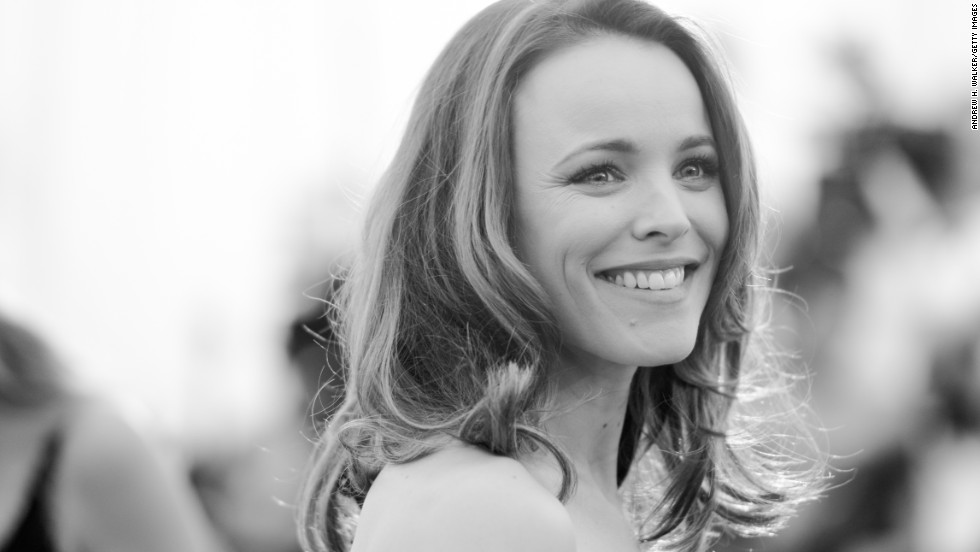 "Rachel McAdams is most famous for her big-screen works, but she's no stranger to television. From 2003 to 2005, while also starring in hits like ""Mean Girls,"" ""The Notebook"" and ""Wedding Crashers,"" McAdams played Kate McNab on the comedy ""Slings and Arrows."" Now, the actress is one of the newest stars to join HBO's ""True Detective."" McAdams isn't the only one adding a new TV project to her resume:"