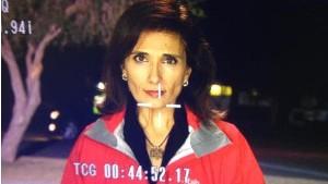 Follow CNN reporter Paula Newton on Twitter