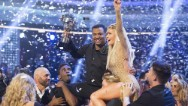 "Let's be honest: Was there any way Alfonso ""The Carlton"" Ribeiro wasn't going to win ""Dancing With the Stars"" this season?"