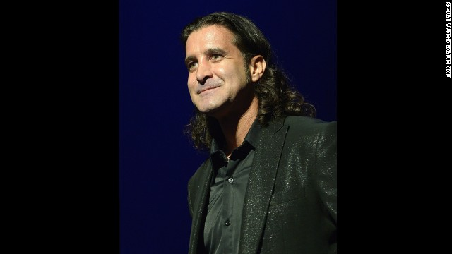 "Scott Stapp, the lead singer of the band Creed, revealed in a nearly <a href='https://www.facebook.com/video.php?v=10152861840188866&set=vb.5753328865&type=2&theater' target='_blank'>16-minute Facebook video post</a> that after sleeping in his truck for two weeks he was living in a Holiday Inn and ""penniless."" While Stapp continues to sort this out, click through the gallery for more celebs who have dealt with homelessness in the past."