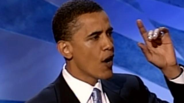 10 frases de Obama sobre el problema racial