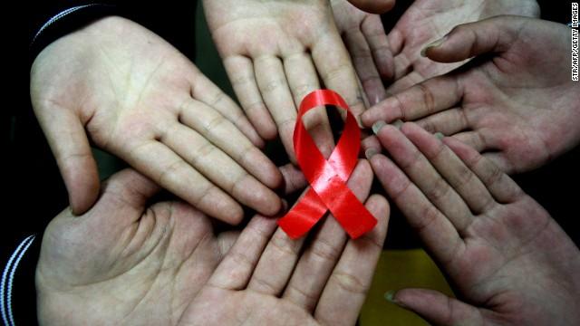 Aldeanos en China quieren desterrar a un niño con VIH