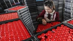 China slowdown: Good or bad?