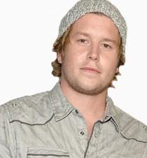'Real World' star Ryan Knight dies