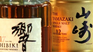 How (not) to drink Japanese whisky