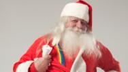 OPINIÓN: Santa Claus es gay, supérenlo