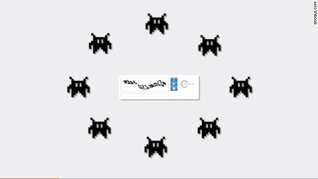 Google introduce 'NO Captcha reCaptcha', un sistema para combatir robots