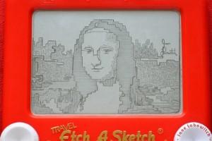 Los impresionantes obras de Jane Labowitch