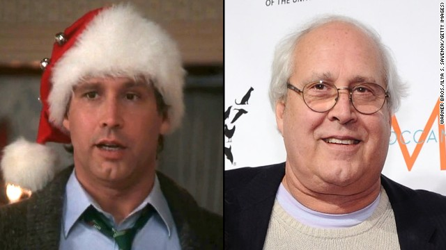Cast Of Christmas Vacation.Christmas Vacation Cast 25 Years Later Crisisforums Org