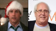 "As National Lampoon's ""Christmas Vacation"" turns 25, we take a look at where the cast is now."