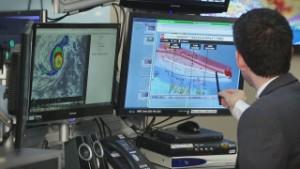 Typhoon Hagupit barrels toward Philippines - CNN.com