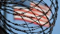 Las relaciones entre EE.UU. y Cuba