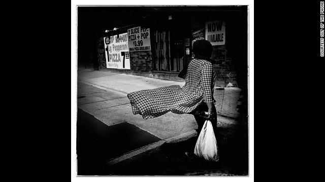 <i>Breeze</i> by <a href='http://instagram.com/koci' target='_blank'>Richard Koci Hernandez</a> (Los Angeles, USA)