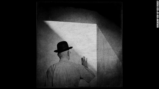 <i>Blessing the light </i>by <a href='http://instagram.com/langlent' target='_blank'>José Bonny Lang-Lenton</a> (Las Palmas de Gran Canaria, Spain)