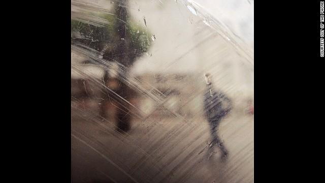 <i>Between lines </i>by <a href='http://instagram.com/noelia_iphotos' target='_blank'>Noelia Nicolas</a> (Amsterdam, the Netherlands)