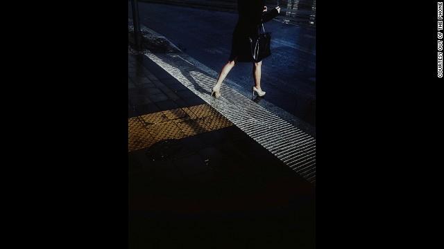 <i>On the way... </i>by <a href='http://instagram.com/_marta_rybicka' target='_blank'>Marta Rybicka</a> (Lodz, Poland)