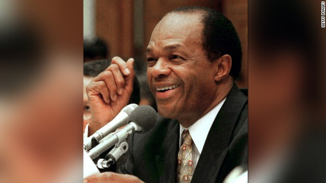 short biography marion barry The last of the black emperors: the hollow comeback of marion barry in a new age of black leaders hardcover - june 1, 1998  well researched political biography.