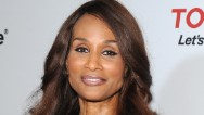 One day after joining more than a score of other women accusing Bill Cosby, famed model Beverly Johnson told CNN that the legendary comedian's reputation for such acts was a secret in Hollywood -- one she only wished she knew about 30 years ago.