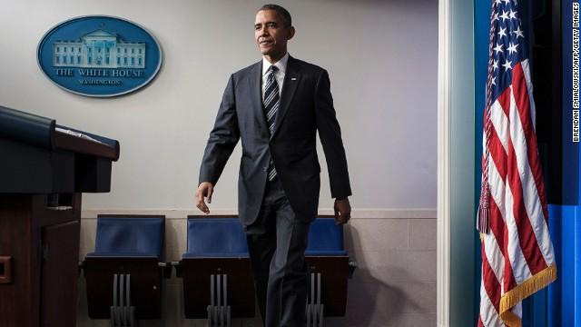 OPINIÓN: ¿El reinado de Estados Unidos como una superpotencia está terminando?