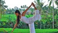 10 top wellness resorts in Asia